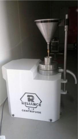 Reliance Cen