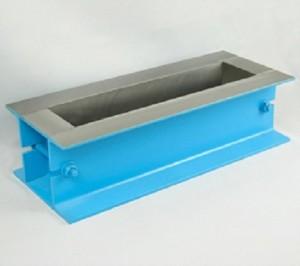 Beam mould 100x300mm