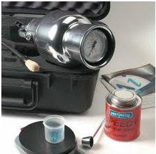 Speedy Moisture Tester Reliance Laboratory Equipment