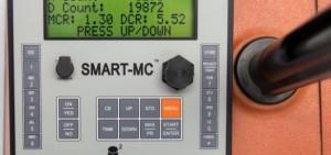 SMART -MC