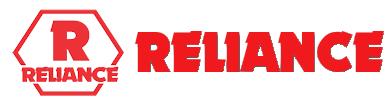 Reliance Laboratory Equipment